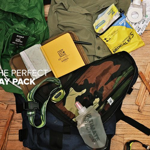 perfect-day-pack-essentials-gear-patrol-lead
