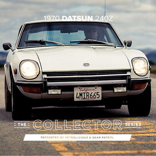 petrolicious-datsun-240z-gear-patrol-lead