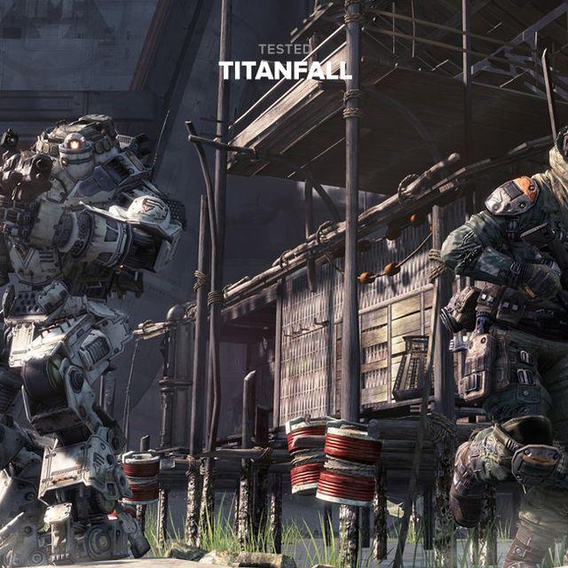 review-titanfall-gear-patrol-lead-full