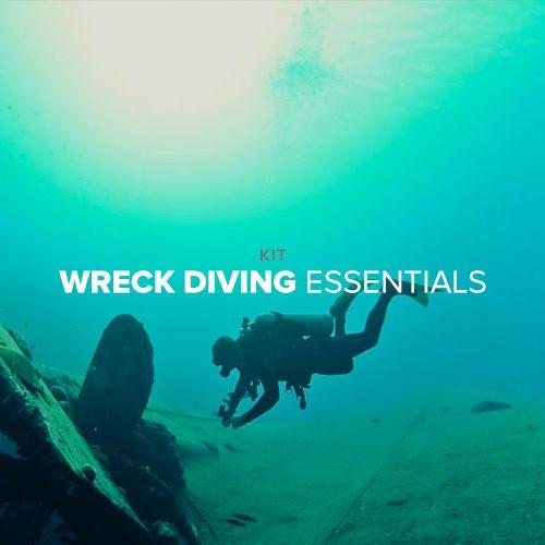 wreck-diving-essentials-gear-patrol-lead