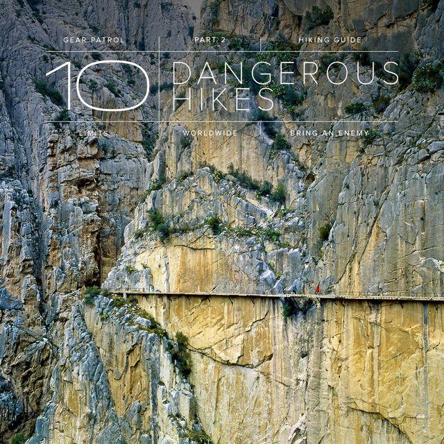 10-most-dangerous-hikes-gear-patrol-lead-full