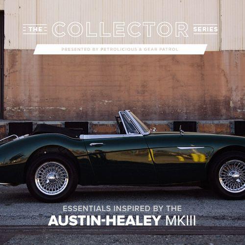 Austin-Headly-MKIII-Kit-Gear-Patrol-Lead-