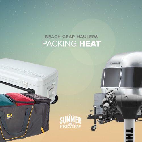BEST-BEACH-HAULERS-GEAR-PATROL-LEAD