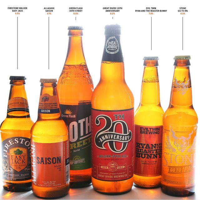 Best-Summer-Beers-Gear-Patrol-Lead-Full-2