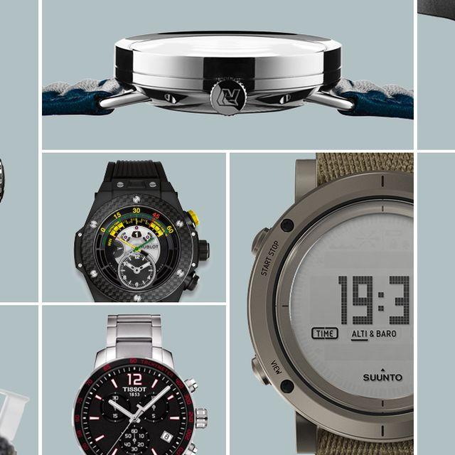 Best-Summer-Watches-Gear-Patrol-LEad-1600