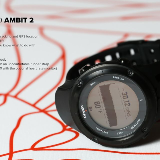 SUUNTO-AMBIT-2-TESTED-GEAR-PATROL-LEAD-FULL-
