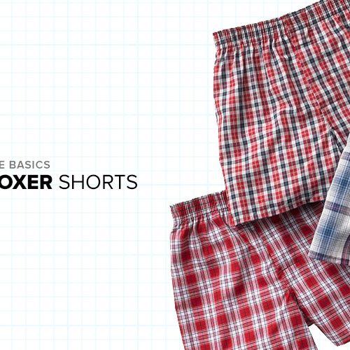 basics-best-boxer-shorts-gear-patrol-lead