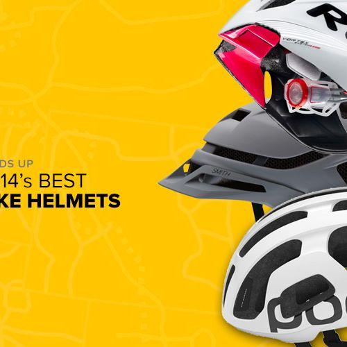 best-bike-helmets-buying-guide-gear-patrol-lead