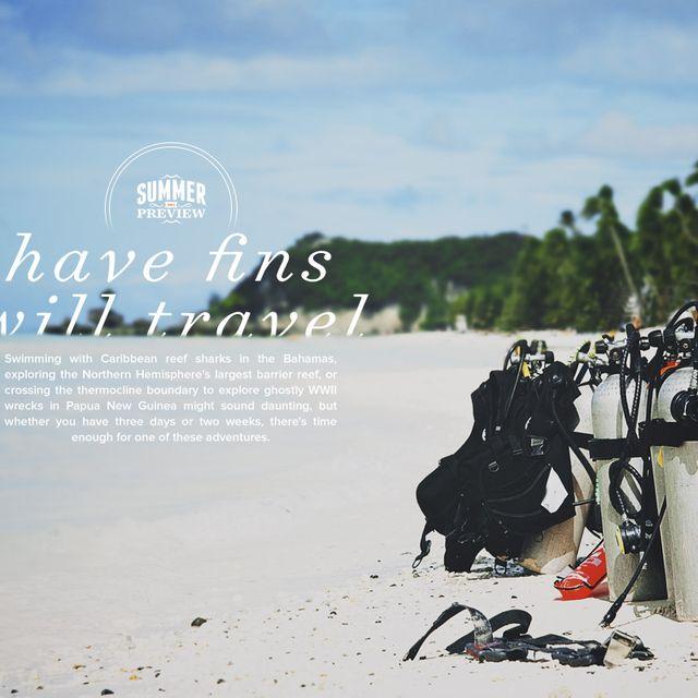 best-dive-adventures-gear-patrol-lead-full