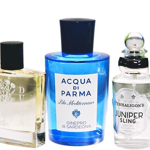 best-summer-mens-fragrances