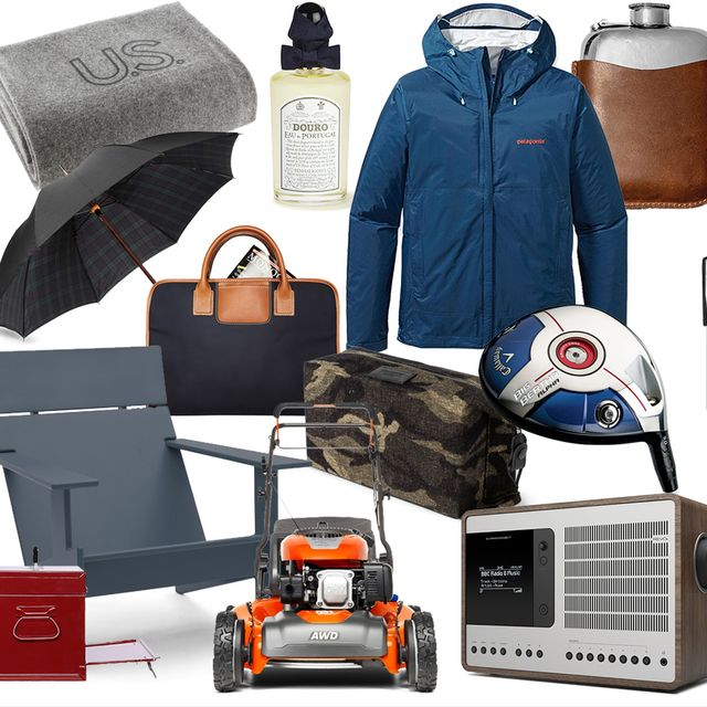father's-day-gift-guide-lead-full-square-