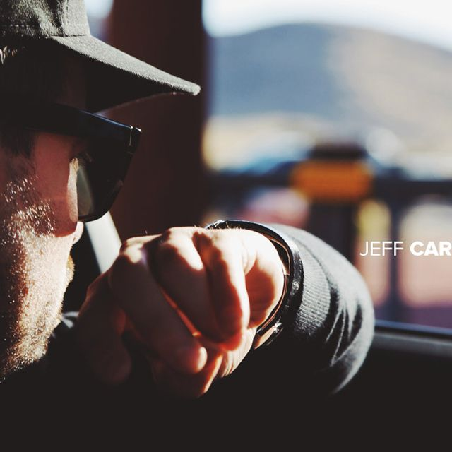 jeff-carvalho-30-minutes-gear-patrol-lead-full