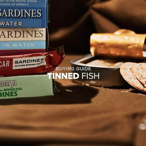 tinned-fish-best-sardines-gear-patrol-lead