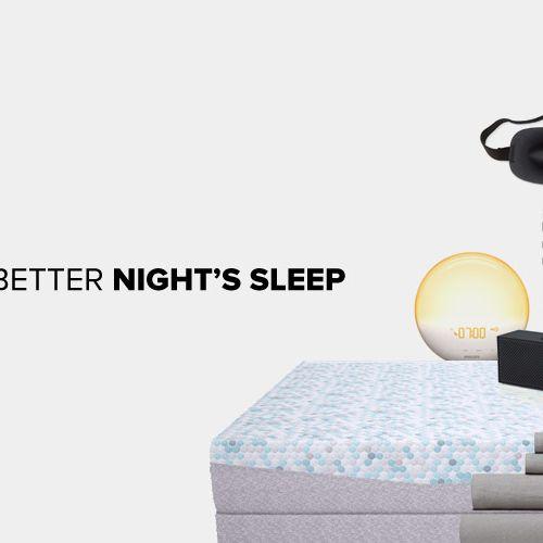 A-Better-Nights-Sleep-Lead