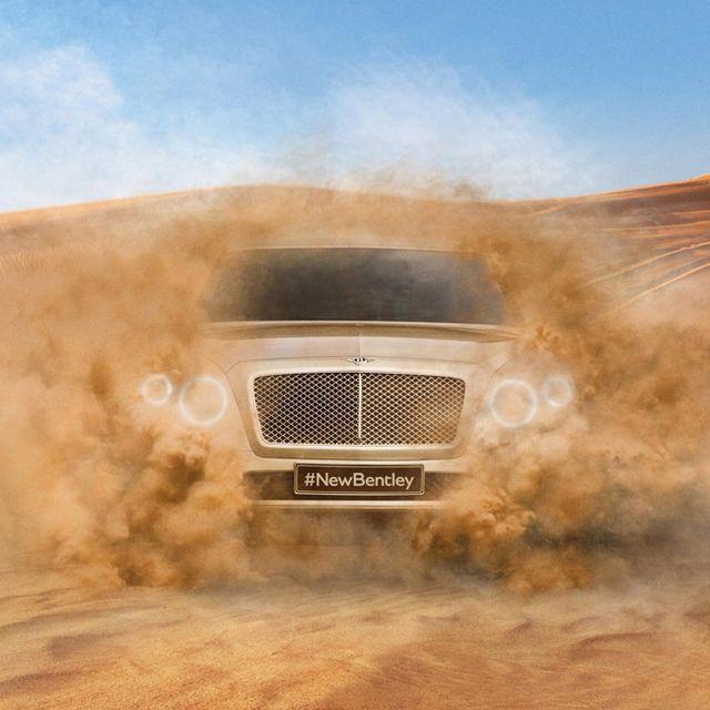Bentley-SUV-Gear-Patrol-Lead-Full