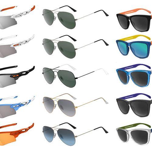 Custom-Sunglasses-Gear-Patrol-Lead