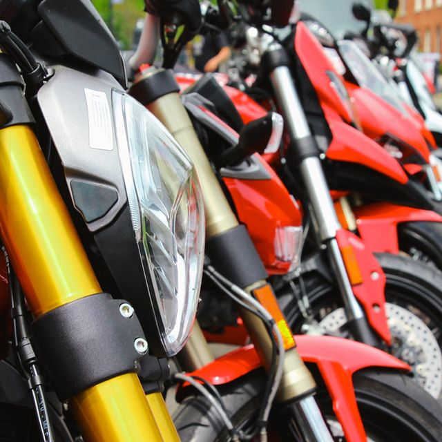 Ducati-Quick-Spin-Gear-Patrol-Lead Full