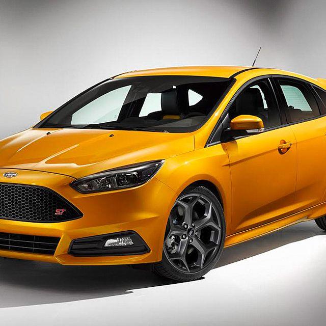 Ford-Focus-Gear-Patrol-Lead-Full