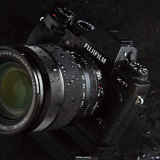 FujiFilm-Camera-Gear-Patrol-Lead-Full