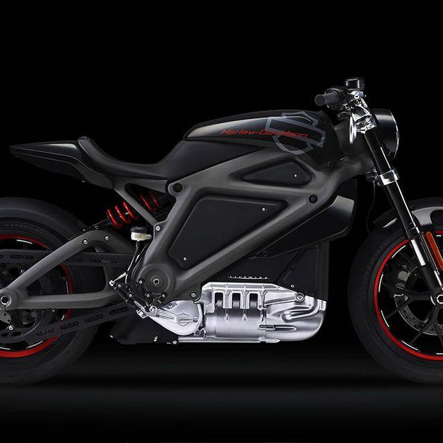 Harley-Davidson-Livewire-Gear-Patrol-Lead-Full