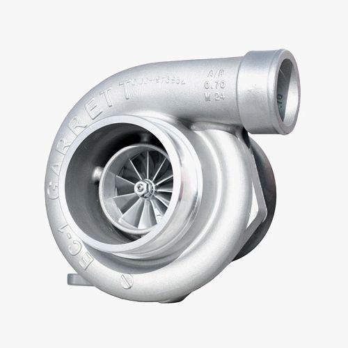 Turbocharging-Gear-Patrol