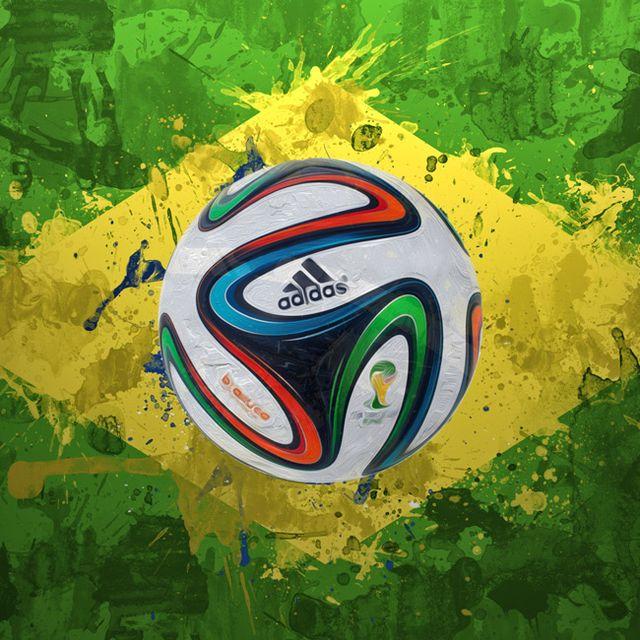 World-Cup-2014-Primer-Gear-Patrol-Lead-Full