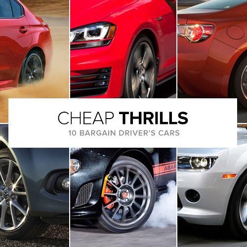 best-bargain-drivers-cars-gear-patrol-lead