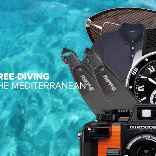 free-diving-mediterranean-essentials-gear-patrol-lead