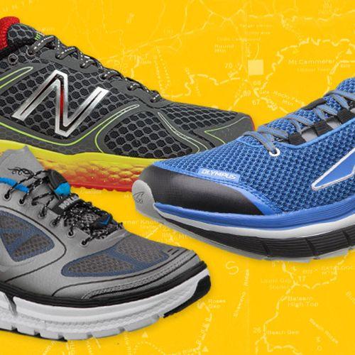 maximalist-running-shoes-gear-patrol-lead