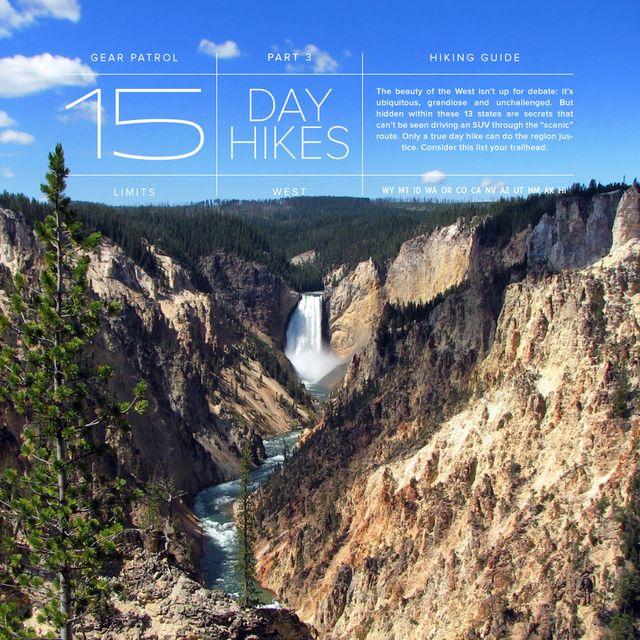 15-Best-day-hikes-west-gear-patrol-lead-full-