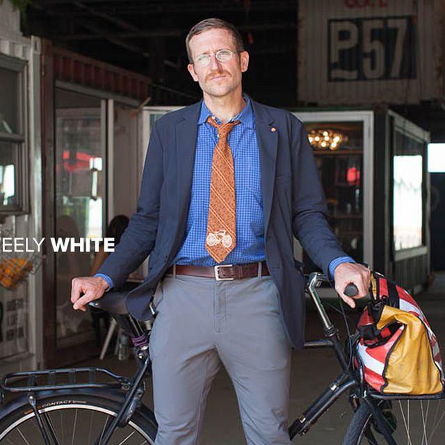 30-Minutes-Paul-White-Gear-Patrol-Lead-Full
