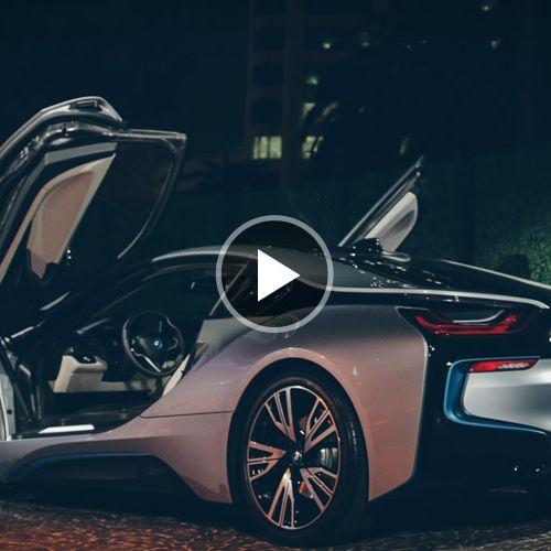 BMW-I8-Gear-Patrol-LEAD