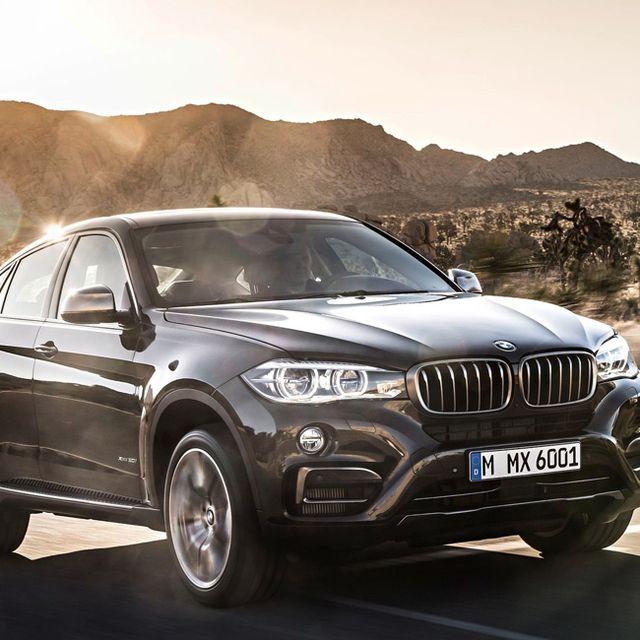 BMW-X6-Success-Gear-Patrol-Lead-Full