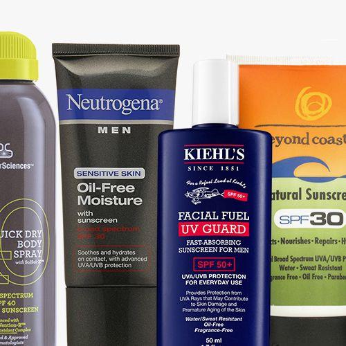 Best-Sunscreens-Gear-Patrol-Lead