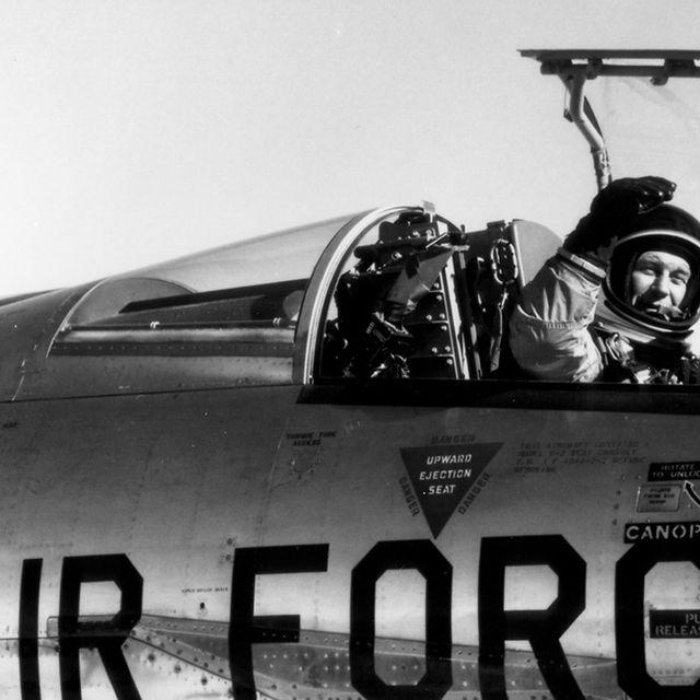 Breitling-Pilot-1-Gear-Patrol