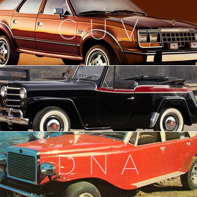 CUV-DNA-Gear-Patrol-Lead-Full