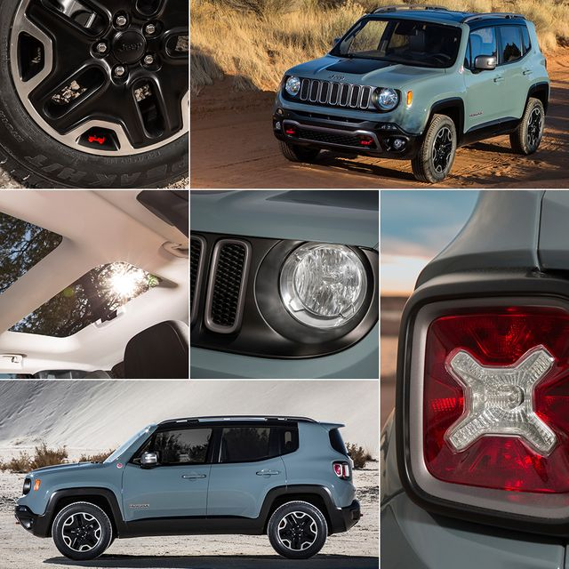 Jeep-Renegade-Design-Spotlight-Gear-Patrol-Lead-Full