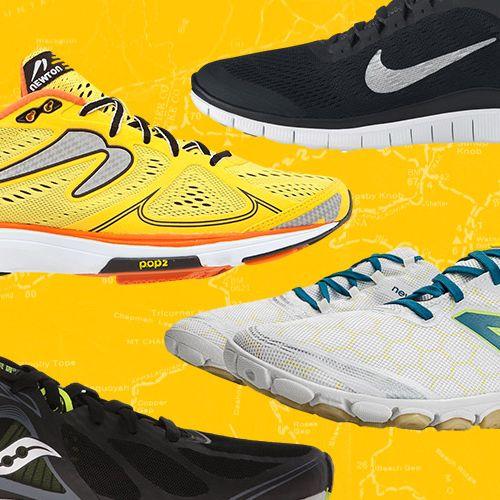 Minimalist-Running-Shoes-Gear-Patrol-Lead