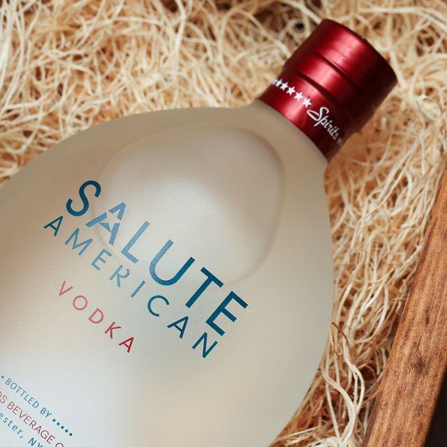 Salute-Vodka-Gear-Patrol-Lead-Full