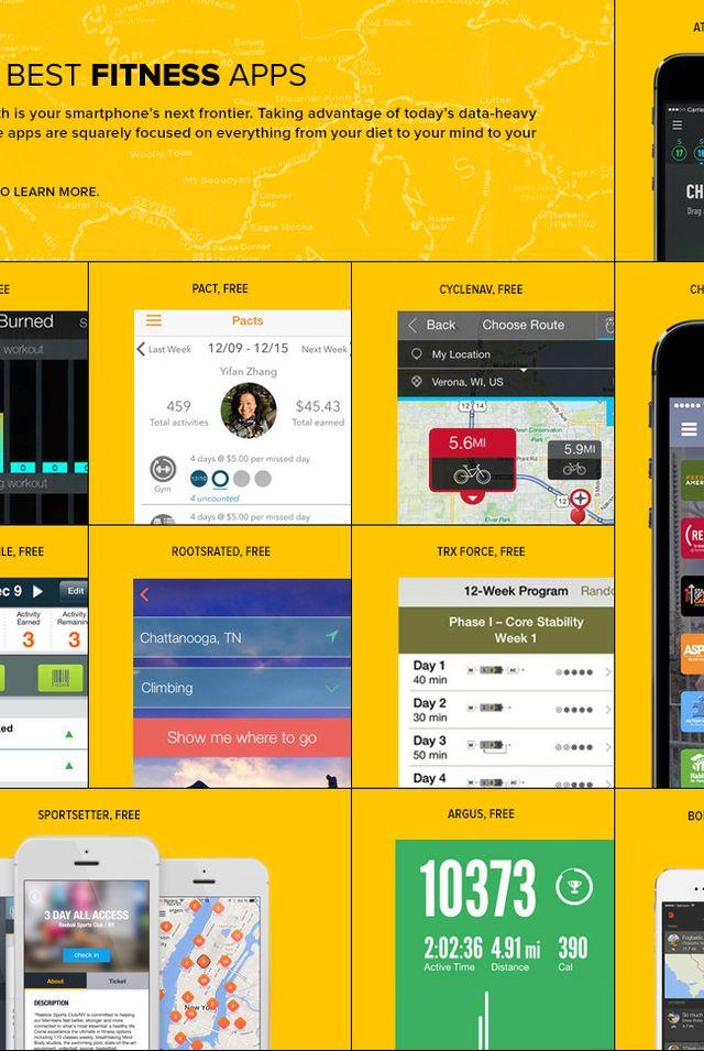 best-fitness-apps-gear-patrol-lead-full