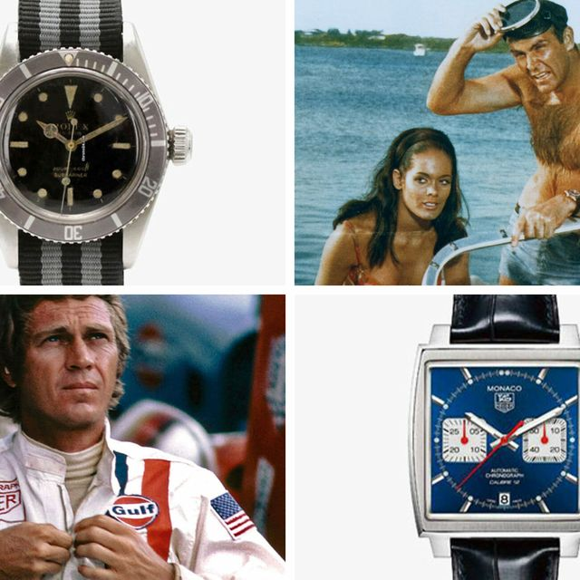 13-of-Cinemas-Coolest-Watches-gear-patrol-lead-full