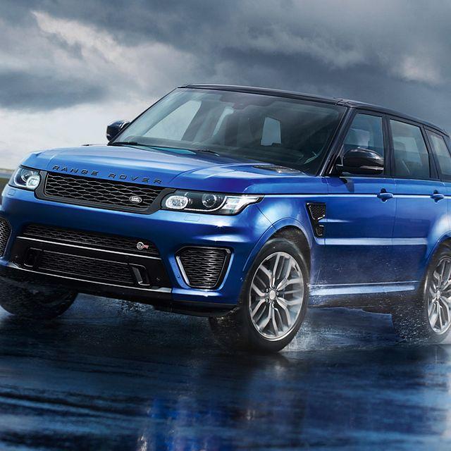 2015-Range-Rover-Sports-SVR-lead-full-Gear-Patrol