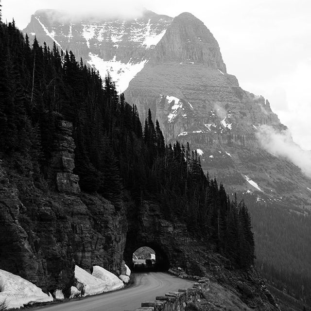 Best-Climbs-in-the-West-Gear-Patrol-Lead-Full
