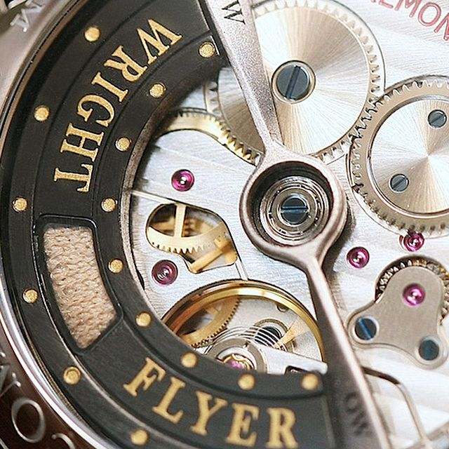 Bremont-Wright-Flyer-Lead-Full
