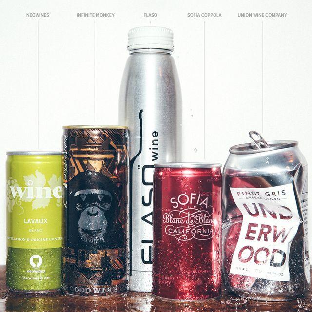 Canned-Wine-Gear-Patrol-Lead-Full-