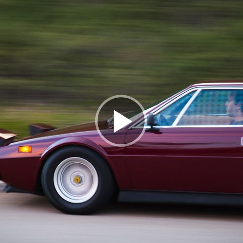 Ferrari-308-BTW-Gear-Patrol-Lead