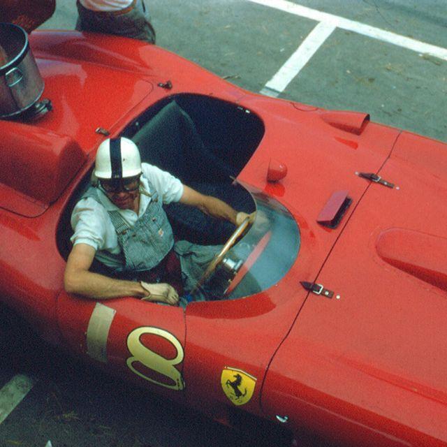 Great-Moments-in-Ferrari-History-Gear-Patrol-Lead-Full