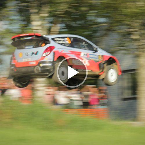 HYUNDAI-WRC-GEAR-PATROL-LEAD