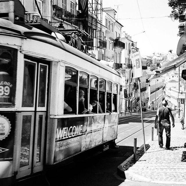 Lisbon-72-Hours-Gear-Patrol-Lead-Full