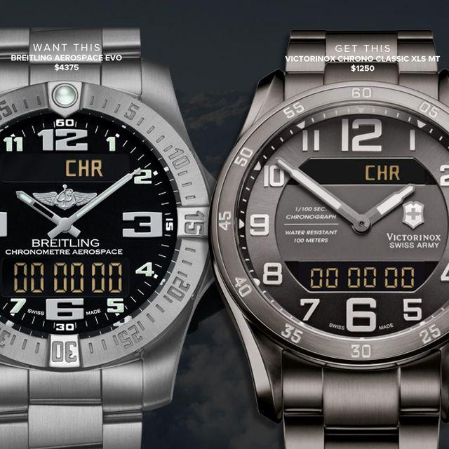 WTGT-Breitling-Victorinox-Gear-Patrol-Lead-Full